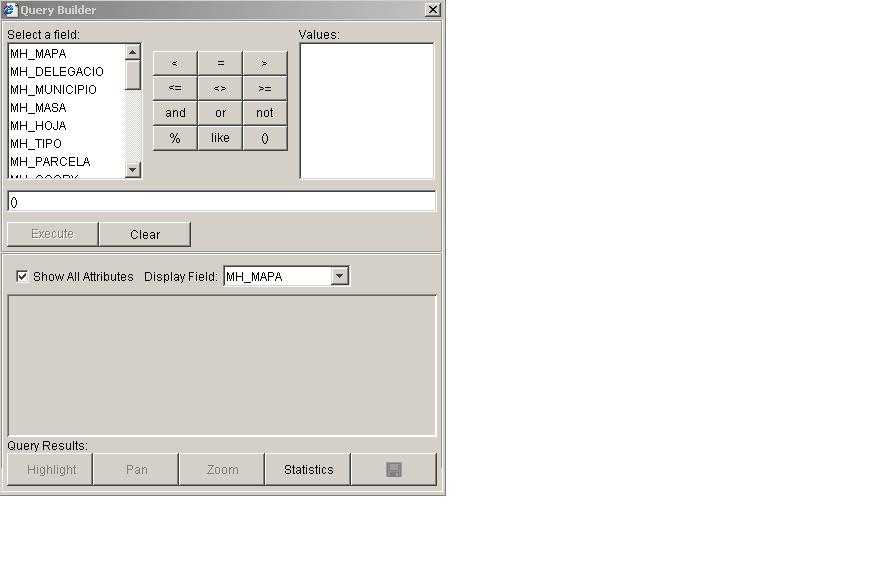 Introducción al Visor JAVA Configurable